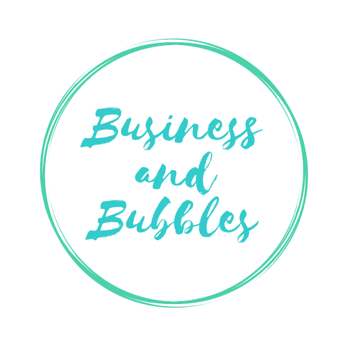 Business and Bubbles